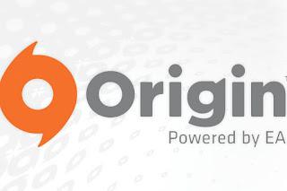 Cara Mengatasi Tidak Bisa Masuk Ke Platform Origin