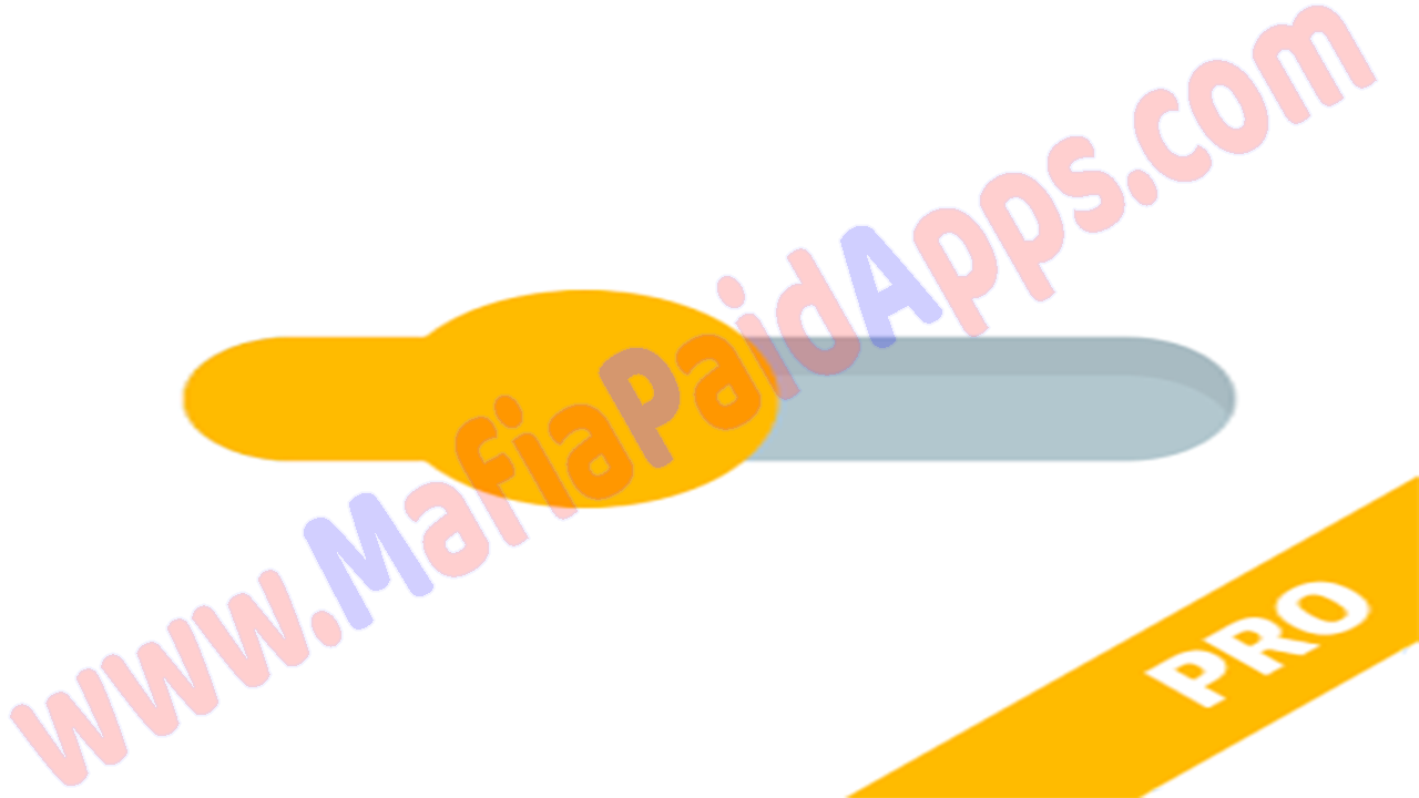 Fake Screen Pro v2 2 0 Apk for Android | MafiaPaidApps com