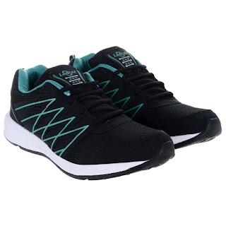 buy best running shoe online