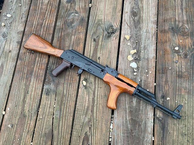 Romanian-MD63-CW-Gunwerks