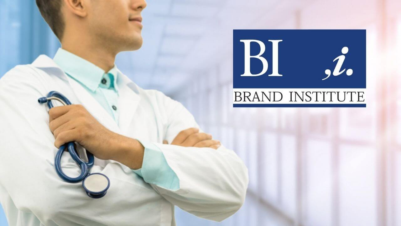 brand-institute-encuestas-pagas-sobre-productos-medicos
