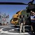 Νέες απειλές Ακάρ: Δεν θα επιτρέψουμε τετελεσμένα σε Κύπρο, Αιγαίο, Ανατολική Μεσόγειο