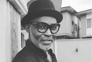 RMD Speaks On Butt Enlargement