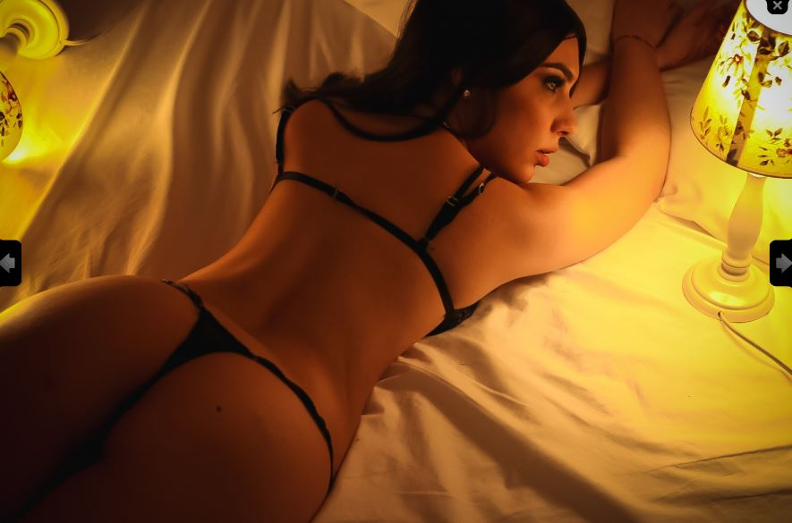 https://pvt.sexy/models/frkh-jessie-west/?click_hash=85d139ede911451.25793884&type=member
