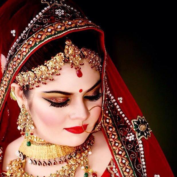 Bridal Stage Decoration Design