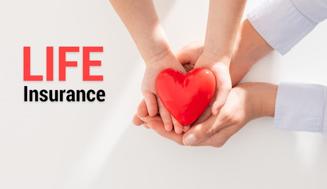 Life insurance images,what is insurence, Life Insurance