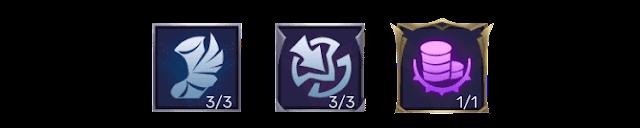 Emblem Natalia