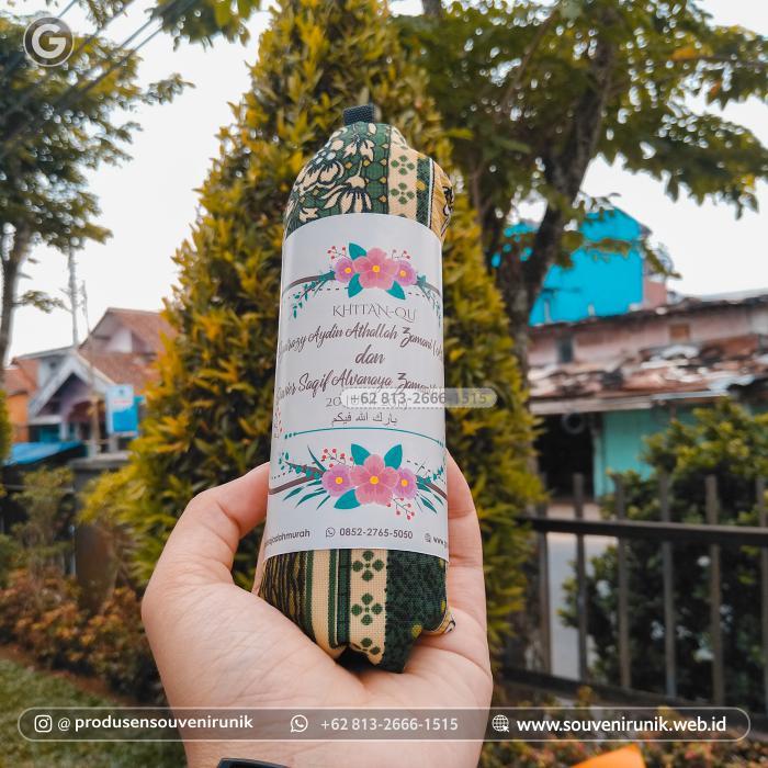 souvenir khitanan murah di jakarta, +62 813-2666-1515