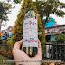 SALE!!! +62 813-2666-1515 | Souvenir Khitanan Murah di Jakarta