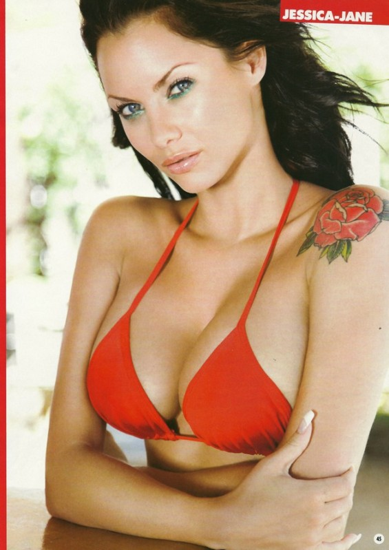 Warm Jessica Jane Clement Naked Pictures Png
