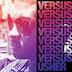 Encarte: Usher - Versus