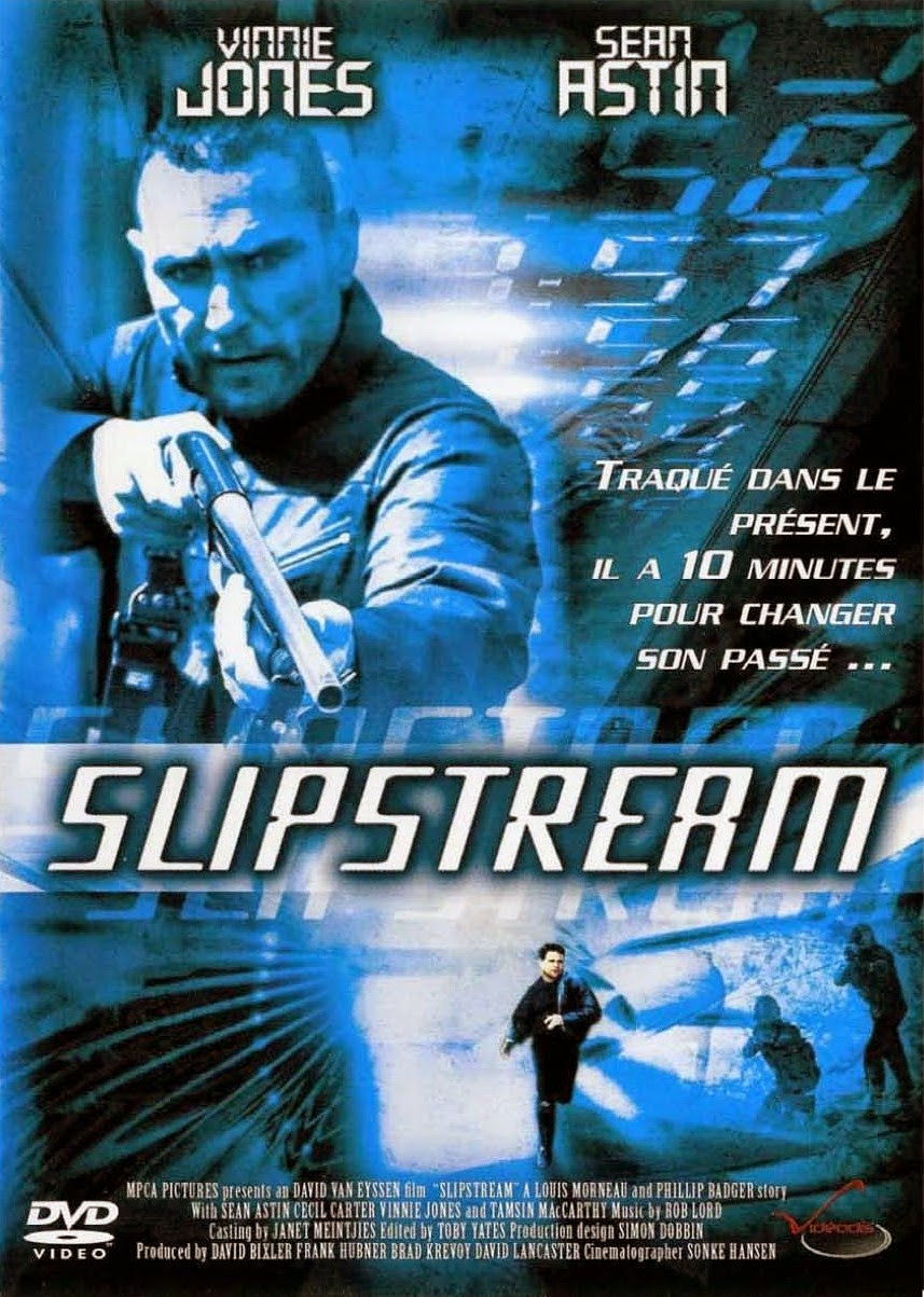Slipstream 2005 ταινιες online seires oipeirates greek subs