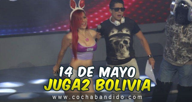 14mayo-juga2-Bolivia-cochabandido-blog-video.jpg