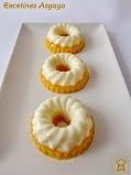 http://recetinesasgaya.blogspot.com.es/2014/04/pastelitos-de-queso-y-papaya.html