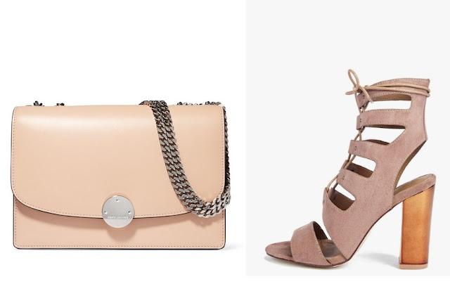 sac-marc-jacobs-sandales-block-heels-nude-boohoo