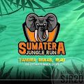 Sumatera Jungle Run • 2020