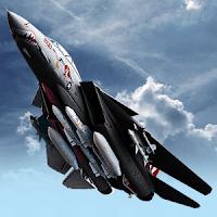 Modern Warplanes v1.1 Mod Apk (Mega Mod)