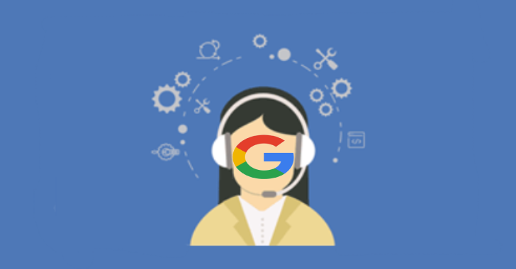 Google To Boost Its Customer Care Support In India