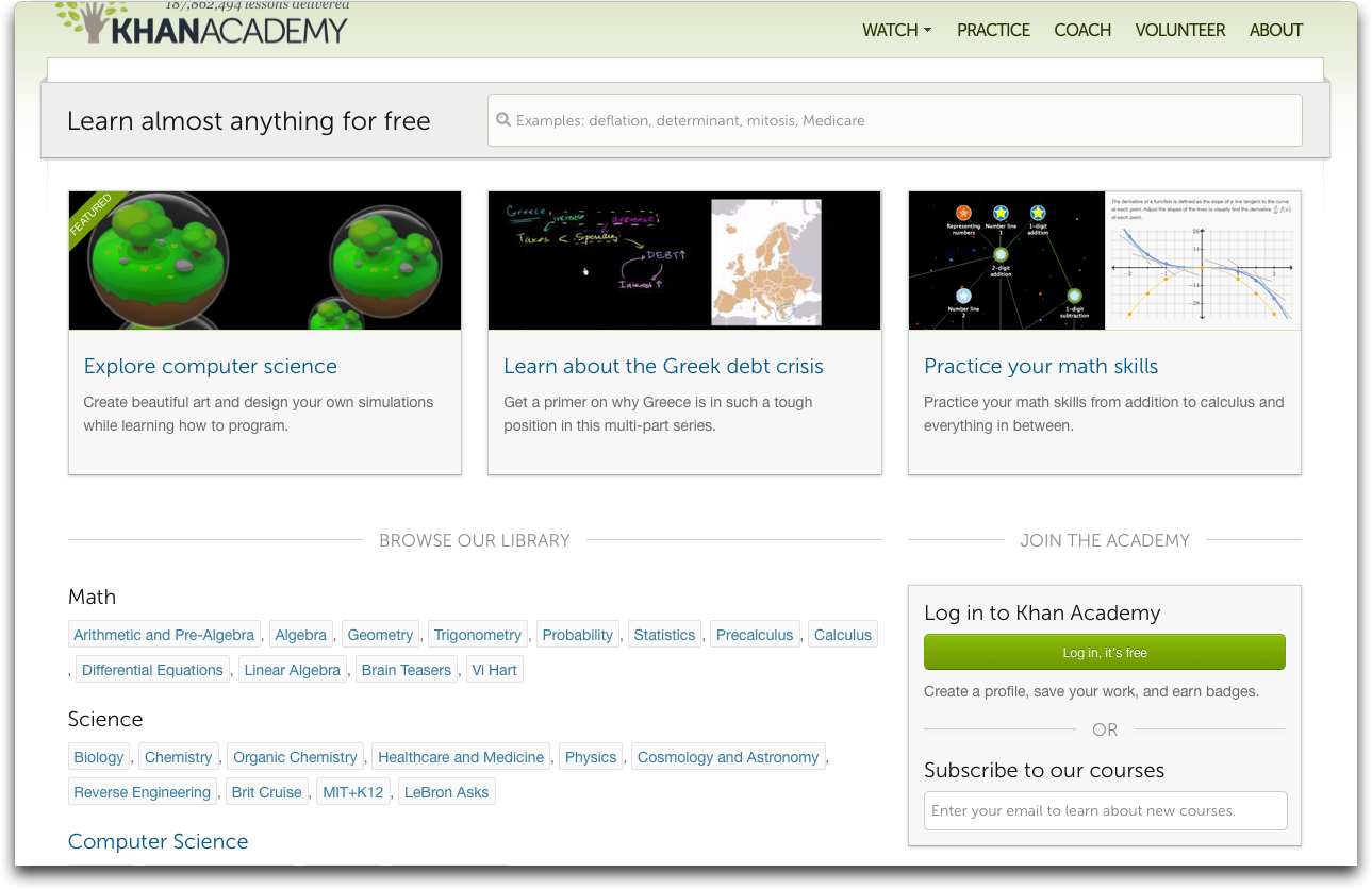 Printables Khan Academy Math Worksheets khan academy worksheets davezan davezan