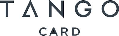 https://www.tangocard.com/