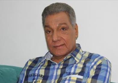 أحمد عبد الوارث في ذمة الله - تفاصيل وسبب وفاة الممثل أحمد عبد الوارث -  تعرف علي موعد تشيع الجنازة