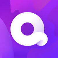 Quibi APK: Watch New Episodes Daily