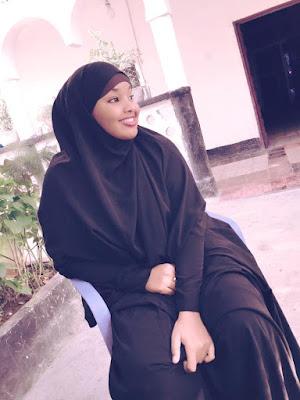 Muslim Antys