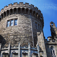 Images of Dublin Castle