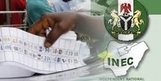 PARTIES-River State In Anger As INEC Suspends The Rivers By-Election