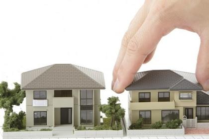 Tips Menabung untuk Membeli Rumah di Palembang