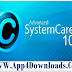 Advanced SystemCare Ultimate 10.0.1.89 Download For PC
