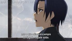 Mayoiga 09