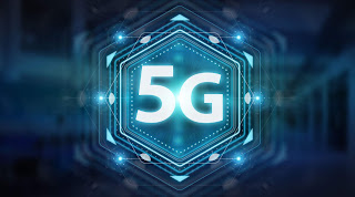 تخطط آبل لإضافة مودم ال 5G ليكون من أهم مواصفات هواتف آيفون 12 التىستصدر في 2022