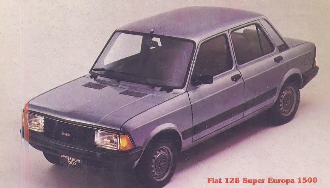 Archivo De Autos  Motor Del Ritmo Para El 128