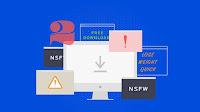 Programmi per rimuovere adware gratis su PC