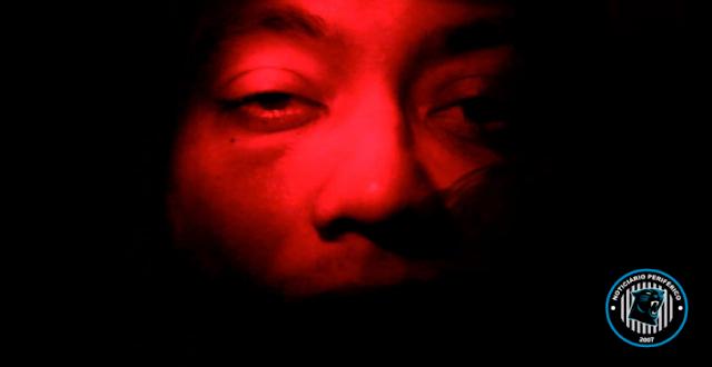 Enquanto às... | Preto Bronx lança clipe novo