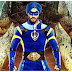 A Flying Jatt 3rd Day Saturday Box Office Collection: Goes Up