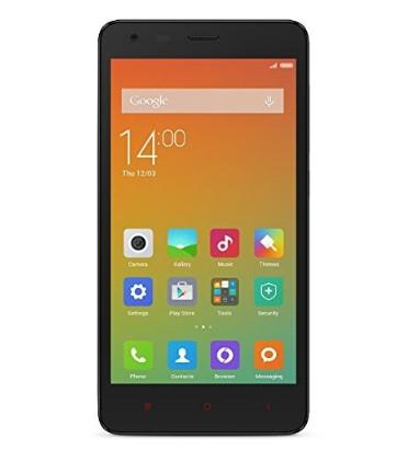 Xiaomi Redmi 2 Prime Reset & Unlock Hindi