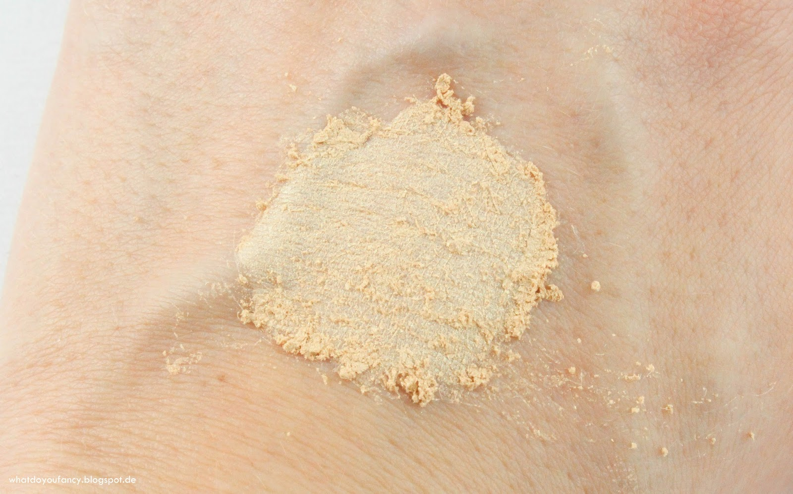 "Laura Mercier Mineral Illuminating Powder ""Starlight"""