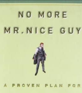 Read The Book No More Mr. Nice Guy by Robert A. Glover pdf
