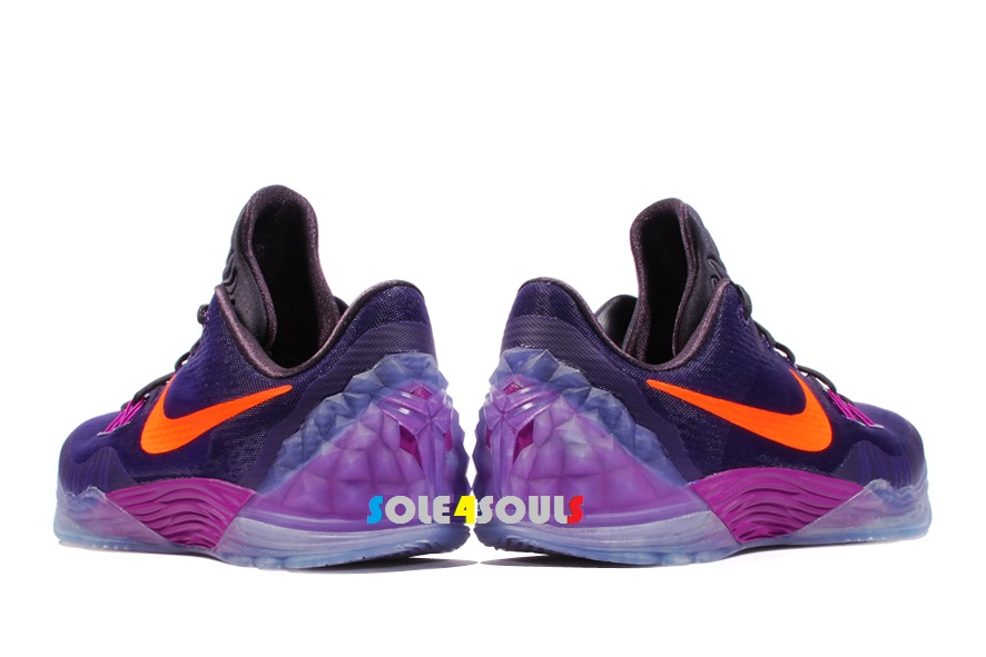 ff55ac88af376 ... greece 815757 585 nike zoom kobe venomenon 5 ep court purple orange dw  94dac 0133a