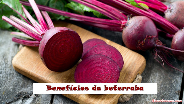 beneficios-da-beterraba-1