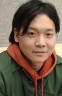 Musashino Hajime