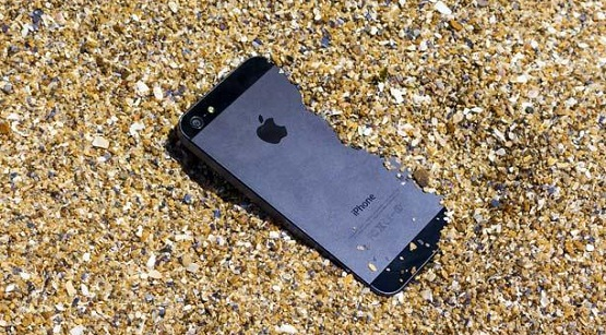 cara-melacak-iphone-yang-hilang-dengan-android-cara-melacak-iphone-teman-cara-melacak-iphone-yang-hilang-dengan-imei-cara-melacak-iphone-hilang-tanpa-icloud