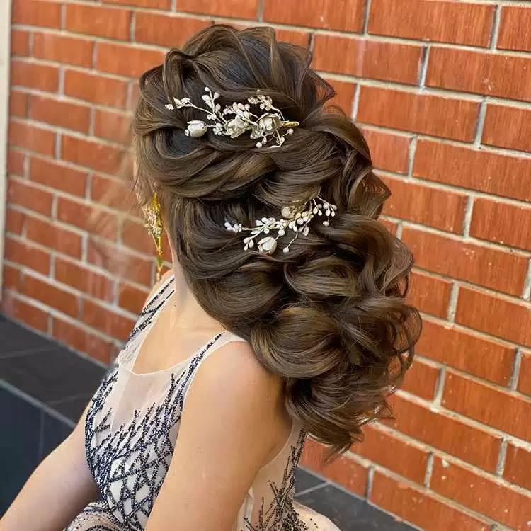 good hairstyles for girls