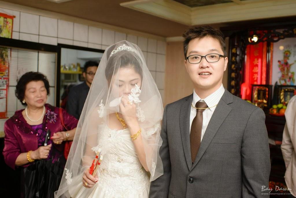 婚攝小動、婚攝推薦、婚禮紀錄、婚攝