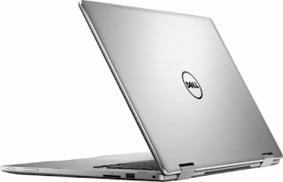 DELL INSPIRON I7579-5588GRY-PUS