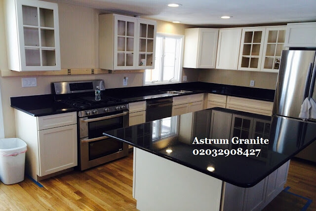 Astrum Kitchen Worktop