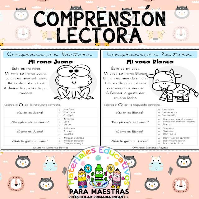 lecturitas-mejorar-comprension-lectora