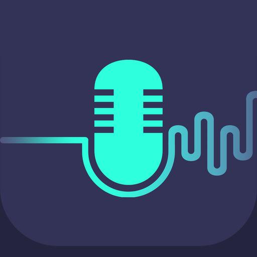 call voice changer apk offline